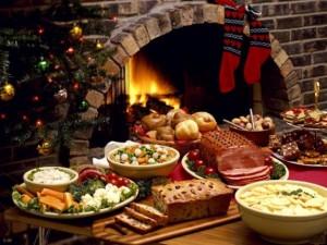 19.12.2014_ΕΦΕΤ συμβουλές για την αγορά τροφίμων την περίοδο των εορτών