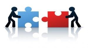 2.12.2014_Ανίχνευση και αποκατάσταση δυσκολιών στον προφορικό και γραπτό λόγο_1