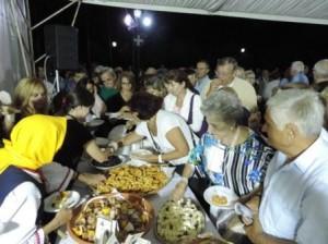 2.12.2014_Το ταξίδι τής μανιάτικης διατροφής συνεχίζεται_3