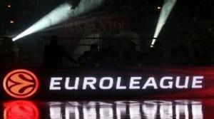 20.12.2014_Ευρωλίγκα τ πρόγραμμα του Top 16
