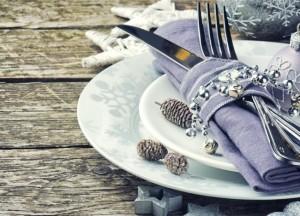 20.12.2014_10 υγιεινά υλικά για το χριστουγεννιάτικο τραπέζι