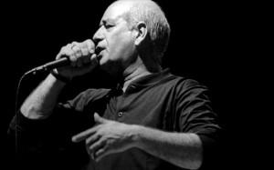 21.12.2014_Ανέκδοτες ζωντανές ηχογραφήσεις του Δημήτρη Μητροπάνου