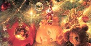 21.12.2014_Τα ωραιότερα Χριστουγεννιάτικα βιβλία για παιδιά