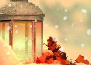 21.12.2014_Χριστουγεννιάτικη μελαγχολία