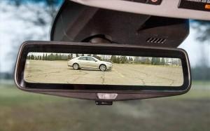 22.12.2014_Καθρέφτης αυτοκινήτου με streaming video