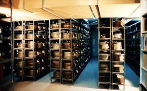 23.12.2014_Θεσμοθετήθηκε το Αρχείο Διαφύλαξης Κινηματογραφικής Κληρονομιάς