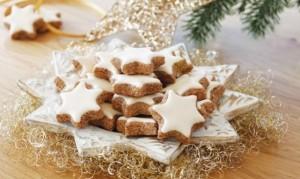23.12.2014_Το λεξικό των χριστουγεννιάτικων γλυκών