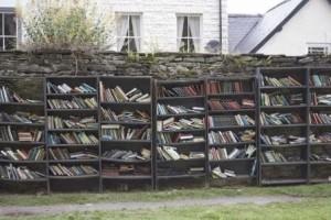 27.11.2014_Μια πόλη με 40 βιβλιοπωλεία και 500.000 επισκέπτες το χρόνο_4.1