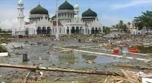 27.12.2014_Δέκα χρόνια από το τσουνάμι που συγκλόνισε τον κόσμο