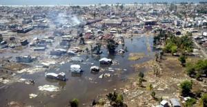 27.12.2014_Δέκα χρόνια από το τσουνάμι που συγκλόνισε τον κόσμο_1