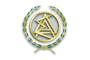 30.12.2014_Διευκρινίσεις ΔΣΑ για τον διορισμό δικηγόρων ως δικαστικών αντιπροσώπων
