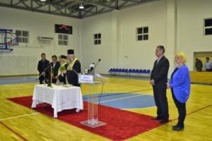 30.12.2014_Εγκαινιάστηκε το κλειστό Γυμναστήριο Μολάων_3