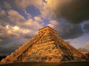 30.12.2014_Η ξηρασία αιτία κατάρρευσης του πολιτισμού των Μάγια