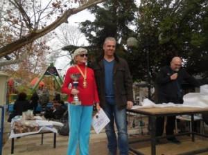 30.12.2014_Με επιτυχία ολοκληρώθηκε ο ιστορικός αγώνας Γύρος Καδμείας στη Θήβα_15