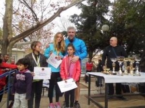 30.12.2014_Με επιτυχία ολοκληρώθηκε ο ιστορικός αγώνας Γύρος Καδμείας στη Θήβα_4