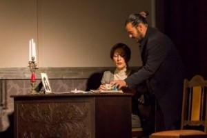4.12.2014_Η θεατρική παράσταση ο πατέρας μάγεψε το κοινό της Νεάπολης_5