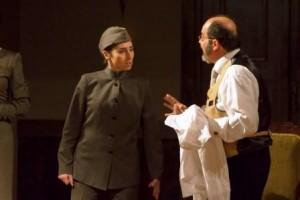 4.12.2014_Η θεατρική παράσταση ο πατέρας μάγεψε το κοινό της Νεάπολης_7