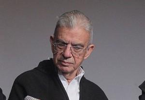 8.12.2014_Από στραγγαλισμό προήλθε ο θάνατος του Μένη Κουμανταρέα