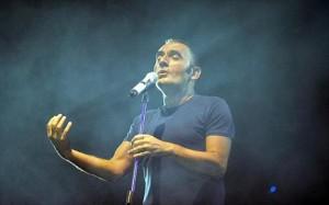8.12.2014_Πέθανε ο Ιταλός τραγουδιστής Pino Mango