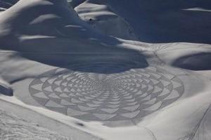 8.12.2014_Τέχνη στο χιόνι_3.1