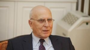 9.12.2014_Ο Στ. Δήμας υποψήφιος Πρόεδρος της Δημοκρατίας