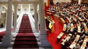 9.12.2014_Στις 17 Δεκεμβρίου η πρώτη ψηφοφορία για Πρόεδρο της Δημοκρατίας