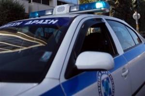 13.1.2015_Ληστεία σε κατάστημα-υπεραγορά στη Σκάλα Λακωνίας