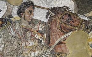 14.1.2015_Εικονικό Μουσείο για τον Μέγα Αλέξανδρο