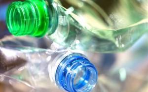 15.1.2015_Νέα επαναστατική μέθοδος ανακύκλωσης πλαστικών