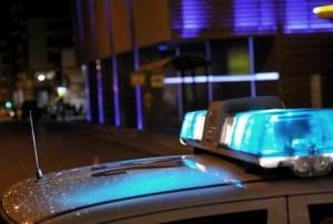 19.1.2015_Εκρηκτικά και όπλα εντόπισε η αστυνομία σε περιοχές του Δήμου Ανατολικής Μάνης