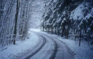2.1.2014_Παραμένουν τα προβλήματα στο οδικό δίκτυο Πελοποννήσου