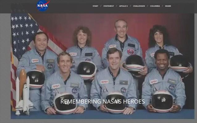 28.1.2015_Ημέρα Μνήμης της NASA για το 2015_2