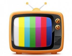 30.1.2015_Η πολλή τηλεόραση αυξάνει τη μοναξιά