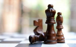 30.1.2015_Ο μικρότερος «σκακιστής» στον κόσμο είναι ψηφιακός