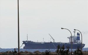 5.1.2015_Νεκρός σε αεροπορικό βομβαρδισμό Έλληνας ναυτικός στη Λιβύη