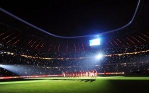 9.1.2015_UEFA η κορυφαία ενδεκάδα του 2014