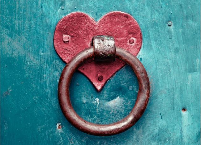 10.2.2015_Απελευθερώστε την καρδιά σας