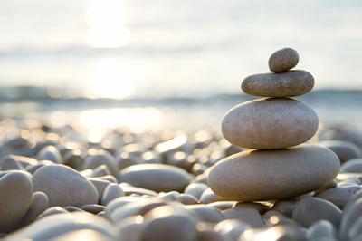 18.2.2015_Έχετε καλή ισορροπία; Είστε υγιείς!