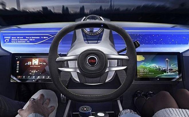 18.2.2015_Βρετανική δοκιμή αυτοκινήτου χωρίς οδηγό_1