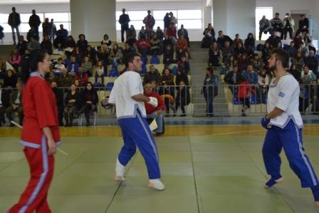 19.2.2015_Πελοποννησιακό Πρωτάθλημα Παγκρατίου Αθλήματος στους Μολάους_5