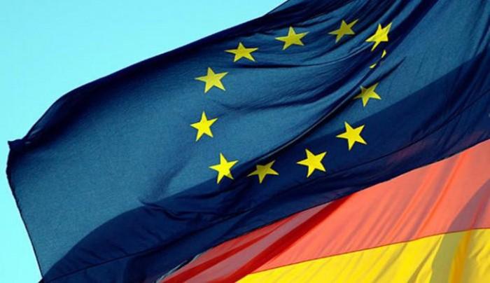 2.2.2015_Η Γερμανία και η Ευρωζώνη απλώς θα περιμένουν