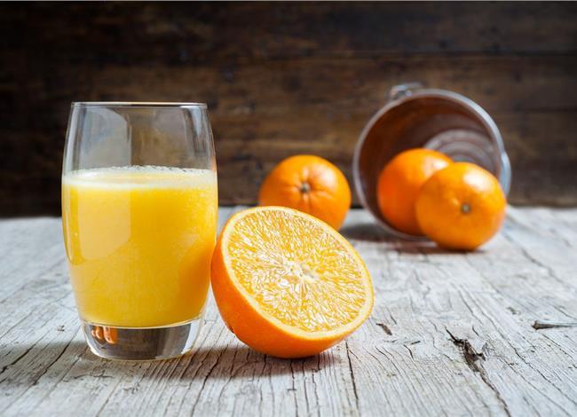 2.2.2015_Κάντε το τεστ της βιταμίνης και μάθετε πόσο σωστά τρώτε!
