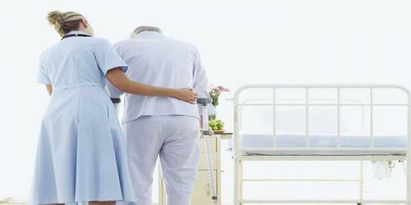 27.2.2015_Παρείχε παράνομα υπηρεσίες αποκλειστικού νοσοκόμου στο Νοσοκομείο Σπάρτης