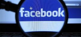 Δείτε εάν υπήρχαν στοιχεία σας στη μεγάλη διαρροή δεδομένων του Facebook