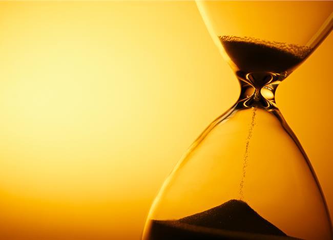6.2.2015_Εσείς; Πόσα χρόνια θα ζήσετε;