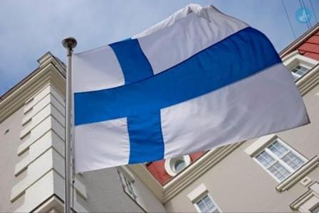 7.2.2015_Φινλανδία - Πρόταση μομφής κατά της κυβέρνησης για τη βοήθεια στην Ελλάδα