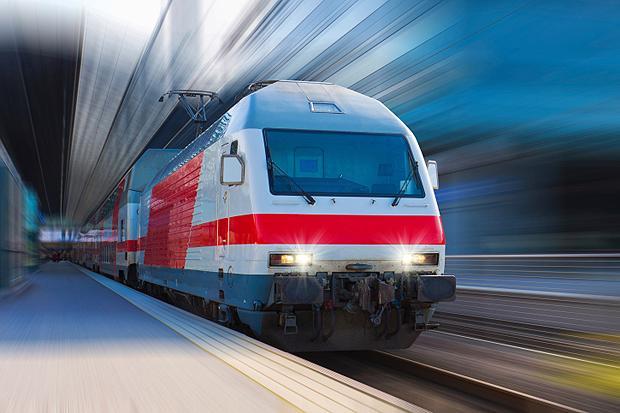 17.3.2015_Το ΕΤΣΕ καταλύτης για τον εκσυγχρονισμό του σιδηροδρομικού δικτύου της Ελλάδας