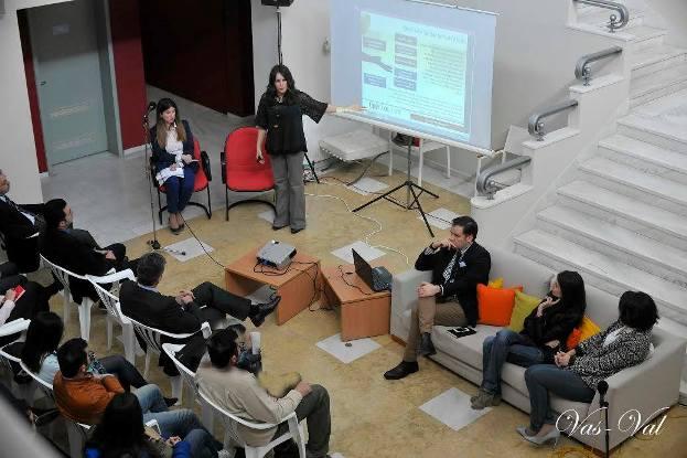 17.3.2015_2ο Open Tourism Korinthia - Συζητώντας για το Branding Τουριστικών Επιχειρήσεων_1