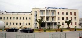 Π. Νίκας: «Υπό πίεση τα νοσοκομεία της Περιφέρειας λόγω Covid-19»