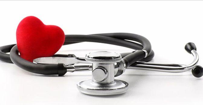 18.3.2015_Ιατρικές ομιλίες ενημέρωσης των πολιτών σε Μονεμβασία και Παπαδιάνικα